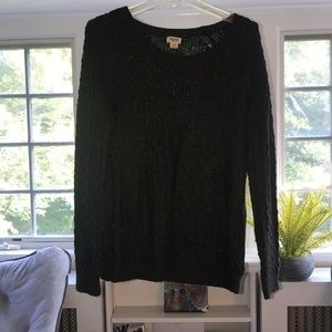 Mossimo sweater! Perfect condition.